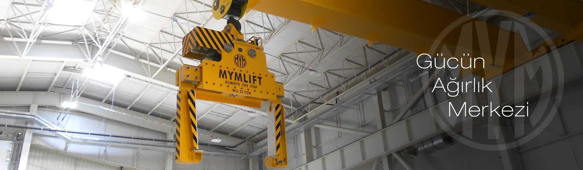 MYM Lift 4